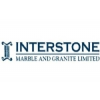 INTERSTONE SRL