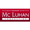 Mc Luhan Consulting
