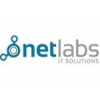 NetLabs IT Solutions