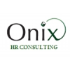 Onix Human Resources Consulting