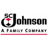 SC Johnson & Son de Argentina