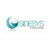 SIDESYS IT SOLUTIONS