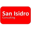 San Isidro Consulting
