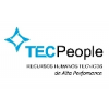 Tecpeople S.A.