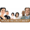 Wood Recruitment