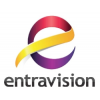Entravision Communications Corporation