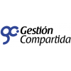 GC Gestion Compartida SA