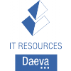 IT Resources