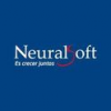 Neuralsoft