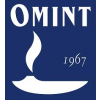 Omint S.A