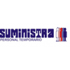 Suministra S.R.L.