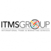 ITMS Group