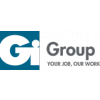 Gi Group Argentina