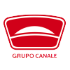 Grupo Canale Argentina