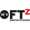 FTZ Marketing Outsourcing SL