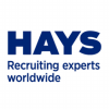 Hays Recruiting Experts Worldwide