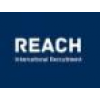 Reach International Recruitment