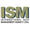 MIHA&ISM Group Argentina