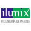 Ilumix Letreros Luminosos