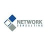 Network Consulting S.A.