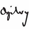 Ogilvy & Mather Argentina