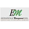 Excelencia & Management SRL