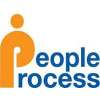 PEOPLE PROCESS CONSULTORA EN RRHH