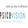PSICOVISION HUMAN TALENT