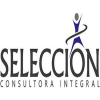 SELECCION CONSULTORA INTEGRAL