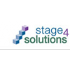 Stage 4 Solutions