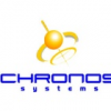 Chronos Systems