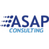 ASAP Consulting